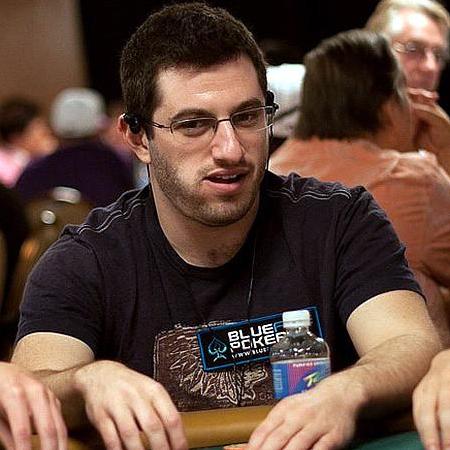 Phil Galfond PokerStars rake increases