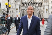 Phil Ivey Back to Court for Crockfords Edge Sorting Appeal
