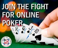 Poker Players Alliance