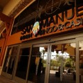 San Manuel Join Pro-Online California Poker