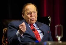 Conservative Backlash to Sheldon Adelson and RAWA