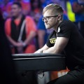 WSOP Main Event 2014 winner Martin Jacobson