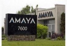 Amaya Montreal Headquarters Raided by Securities Regulators