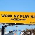 Betfair New Jersey online poker closes