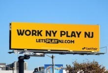 Betfair Online Poker New Jersey Ceases Operations
