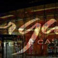 New Jersey online poker revenues
