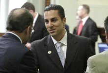 California Assemblyman Mike Gatto Pushing Online Poker Bill for 2015