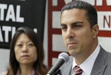 Mike Gatto Defends Online Poker Bill in Op-Ed