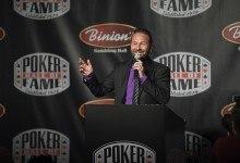 Unforgettable Poker Headlines from 2014