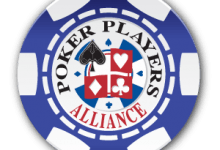 Poker Players Alliance Slams New Mike Gatto California Online Poker Bill