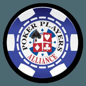 Poker Players Alliance California online poker bill