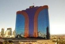 WSOP Owner Caesars Defaults on $225 million Debt Payment