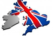 UK igaming Becoming an Unattractive Proposition for Businesses