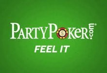 Partypoker New Jersey to Implement Wait List Solution