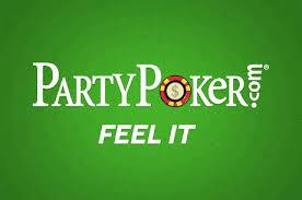 partypoker New Jersey wait lists