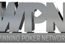 Winning Poker Network $1 Million Guaranteed Disrupted by Hackers