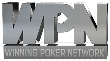 WPN $1 Million Gtd. cancelled
