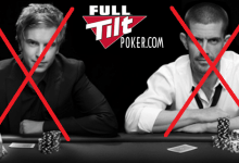 Poker Pros: How the Career Changed in 2014