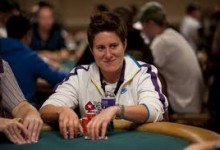 Top Poker Players to Watch in 2015