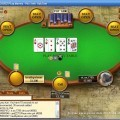 PokerStars seating script player meeting