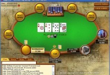 PokerStars Recruits Players to Help Fight Seating Scripts
