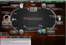 How the Moneymaker Effect Continued to Change Poker This Year