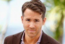 Ryan Reynolds Stars in New Poker Movie: Mississippi Grind