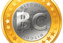 Winning Poker Network Now Accepting Bitcoins