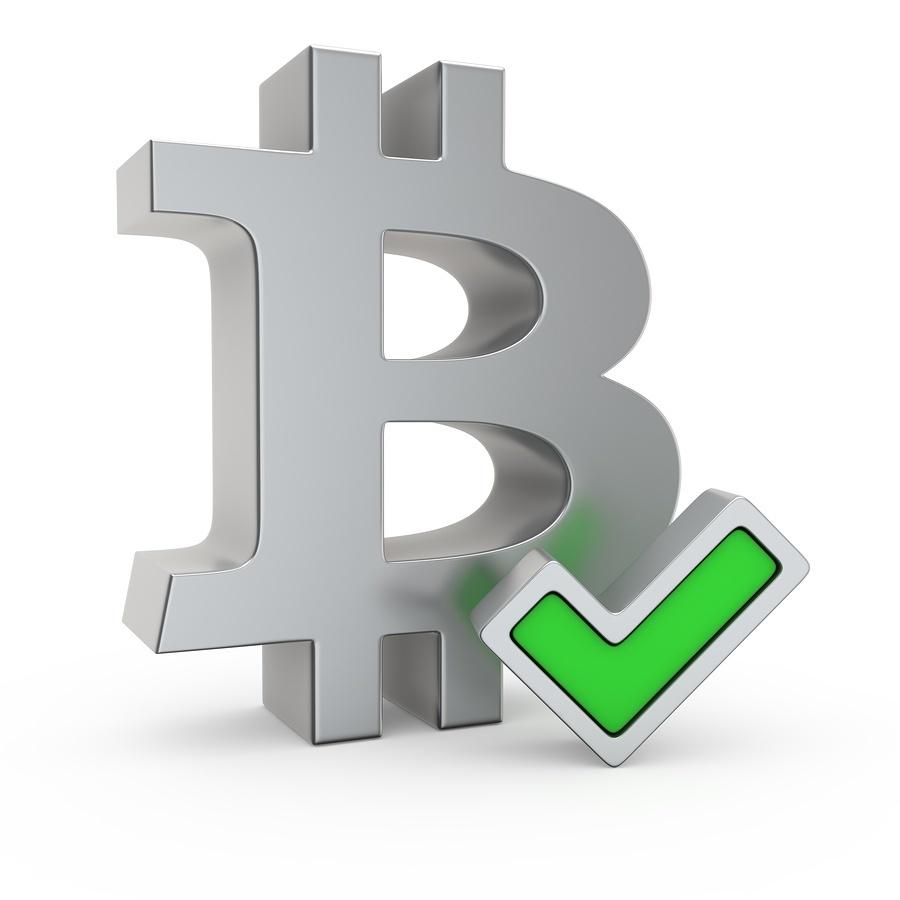 Bitcoin poker site Bitnplay to launch