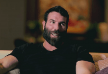 Dan Bilzerian Seeking Plea Deal to Avoid Felony Charges
