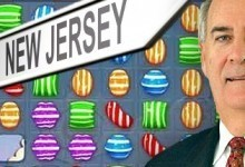 New Jersey Online Poker to Keep Improving in 2015, Says DGE