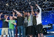 Kevin Schulz Wins PCA Main Event with Hero Call