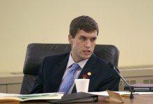 Nebraska Lawmaker Wants to Legalize Poker in State