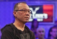 Paul Phua Not Associated with 14K Triad, Claims Malaysian Official