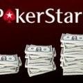 PokerStars rake increases delayed