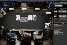 Bwin.party Looks to Sell Amid Disappointing Revenues