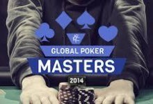 Global Poker Index Announces Finalized Rosters for Masters Event