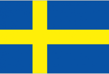 Svenska Spel Trumps Offshore Operators Among Swedish Online Gamblers