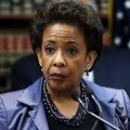 Loretta Lynch pressed on gambling stance.