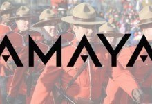 Amaya Appoints Former Ontario Police Commissioner as Advisor to Board of Directors