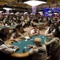 2015 WSOP schedule dates announced