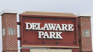 Delaware online poker revenues December