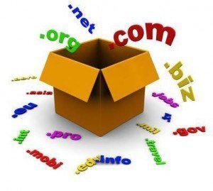 Afilias will be handling the forthcoming auctions for dot-poker domains.