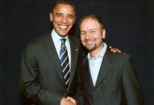 Daniel Negreanu Attacks Sheldon Adelson and RAWA Supporters