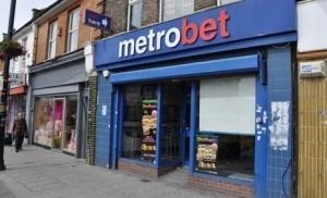 UK Gambling harm reduction