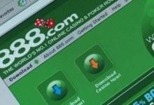 888.com in $1.47 Billion Acquisition Talks with William Hill