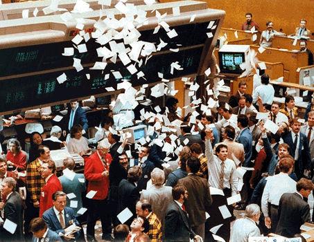 Amaya stock trade probe Montreal