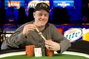 PokerStars claiming $2.5 million from Erick Lindgren