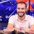 Ognyan Dimov EPT Deauville champion