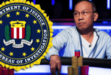 Paul Phua FBI Evidence Necessary for Successful Prosecution